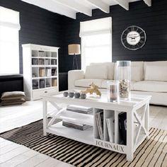 Otro estilo marinero para interiores