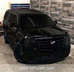 Luxury Sports Cars, Top Luxury Cars, Luxury Suv, Sport Cars, Cadillac Ats, Cadillac Escalade, Fancy Cars, Cool Cars, My Dream Car