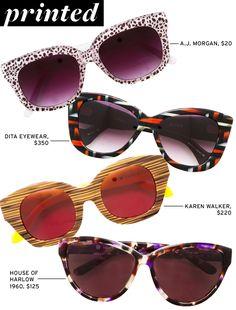 76 melhores imagens de Óculos escuros femininos   Accessories ... 1fc5606f9e