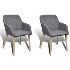 Details Zu 2/4/6x Stühle Stuhl Stuhlgruppe Hochlehner Esszimmerstühle  Esszimmerstuhl Eiche | Esszimmerstuhl, X... And Stuhl