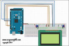 sample code 3 2 tft lcd shield touch screen for arduino mega 2560 w sd socke. Black Bedroom Furniture Sets. Home Design Ideas