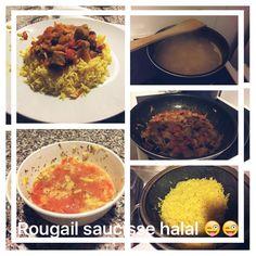 #rougailsaucisse#rougail#saucisse#dinde#hommemoderne#lareunionléla#reunionisland#creole#cuisine#plat#instacuisine#instaplat#gadtronomie#lesiles#masterchef#topchef#plattypique#traditionnel#zamalia#rhumclement#dillon#rhumcharette travail puis cuisine à cette allure l'homme moderne n'auras plus besoin de femme!!!! Lol#oceanindien#platexotique#lesgoutsetlescouleurs by oums13011