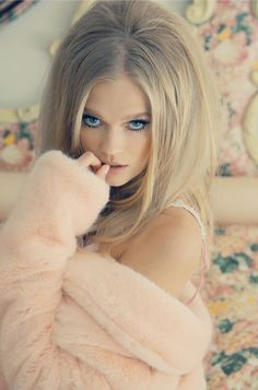 """The Wildfox Girls of Beverly Hills"" Wildfox Couture Lookbook 2015"