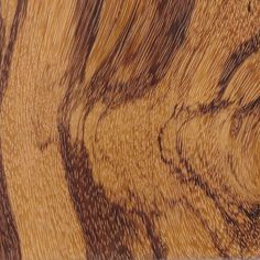 1000 Images About Guitar Tonewoods Wood On Pinterest