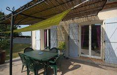 Francoise ROCAFORT 0634506600. f.rocafort@proprietes-privees.com http://www.proprietes-privees.com/francoise.rocafort