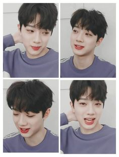 Past Love, The Past, My Love, Guan Lin, Lai Guanlin, Dream Boy, Love Me Forever, Exo Members, Chinese Actress