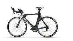 Cervélo P3 Triathlon and Time-Trial Bike: Speed Within Reach - cervelo.com
