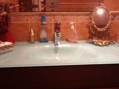 Look a bathroom fashion yes ee