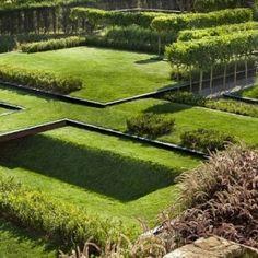 » O jardim mais bonito do mundo é nosso! |Alex Hanazaki| Prêmio de Paisagismo Residencial da Asla