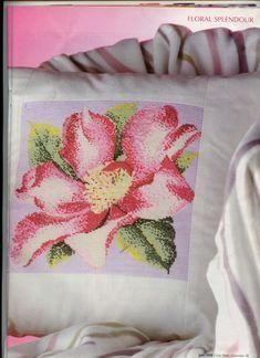 cross stitch collection 06.2008