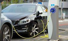 Mobility Tech Green, spécialiste de la gestion des parcs automobiles, lève 300 000 euros : «maintenant, nous visons les Etats-Unis et la Ch...
