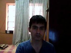 Psicologia del consumidor : la nueva realidad - dale click aqui y agregame al skype que es franco_lara2@hotmail.com  YouTube