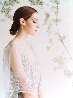 The Elle Gown, a gorgeous sheath lace wedding with flutter sleeves for the romantic bride.The lace details of gown, the organic backdrop from the soft yet strong look from and created for Scanned by Wedding Dress Shopping, Boho Wedding Dress, One Shoulder Wedding Dress, Wedding Gowns, Lace Wedding, Photography Workshops, Film Photography, Wedding Photography, Vancouver