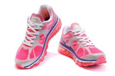 pink nike free run sneakers are so cheap for womens all under $50 #cheap #nike #free Cheap Running Shoes, Nike Shoes Cheap, Cheap Nike, Nike Outfits, Nike Air Max 2012, Purple Nikes, Nike Free Runs, Sneakers Nike, Women