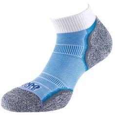 1000 Mile Women's Breeze Anklet Sock   Running Socks