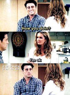 Friends Tv Show, Phoebe Friends, Friends Funny Moments, Friends Scenes, Funny Friend Memes, Friends Episodes, Friends Cast, Friends Show Quotes, Funny Humor