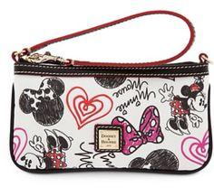 43 Best Disney purses I must have! images  80ffff50fc618