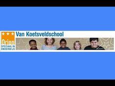 goedemorgen lied Van Koetsveldschool NmG