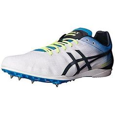 Note: It's an affiliate link to Amazon | Asics Mens Running Shoes |  Pinterest | Running shoes,…