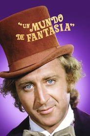 123film Ver Un Mundo De Fantasia 1971 Pelicula Completa En Espanol Online Gratis Repelis Peliculas Completas Mundo De Fantasia Peliculas