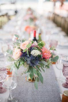 1571 best weddings flower arrangements images in 2019 wedding rh pinterest com