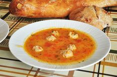 Supe, Cheeseburger Chowder, Goodies, Cooking, Ethnic Recipes, Christmas, Food, Sweet Like Candy, Kitchen