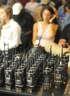 205 Best The Scanner Gazette images in 2012 | Police radio