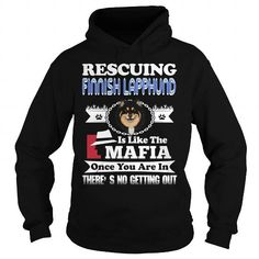 Awesome Finnish Lapphund Dogs Lovers Tee Shirts Gift for you or your family your friend: FINNISH LAPPHUND Animals,FINNISH LAPPHUND Hoodies,FINNISH LAPPHUND Pets,FINNISH LAPPHUND Discounts,love FINNISH LAPPHUND Tee Shirts T-Shirts