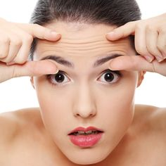 At what age should I start using anti-ageing products? #beautysouthafrica #skincare