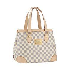 Valuable Louis Vuitton N51207 Cheap | Louis Vuitton Bag Gold Plate