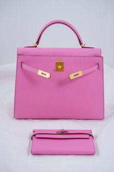 3a78819a18a9 Hermes Coach Handbags Outlet