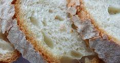 Ketogenic Recipes, Diet Recipes, Vegan Recipes, Keto Results, Hungarian Recipes, Hungarian Food, Pan Bread, Sourdough Bread, Keto Dinner