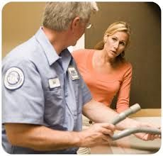 http://www.articlesnatch.com/Article/Good-Plumbing-Services-Are-Worth-Your-Time-and-Money/5989214