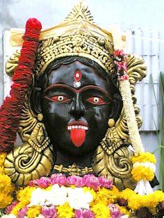 Image result for hinduism demon