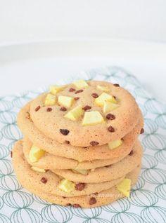 You searched for Eierkoek - Laura's Bakery Dutch Cookies, No Egg Cookies, Cake Cookies, Cupcakes, Bakery Recipes, Cookie Recipes, Apple Recipes, Sweet Recipes, Good Food