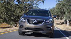 General Motors Sets July Sales Record in China Buick Envision, General Motors, Cadillac, Cars And Motorcycles, Vehicles, China, American, Car, Porcelain