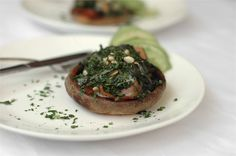 A sneak peak at one of the recipes from my just launched recipe book, Paleo Breakfast Recipes