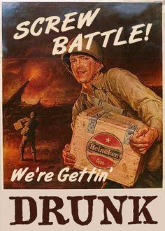 funny military | ,funny Military gallery,funny Military ideas,Download funny Military ...