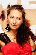 Natalya from Ukraine wants to meet a single 32-40 y.o. man from New Zealand, Australia, North America, Western Europe.