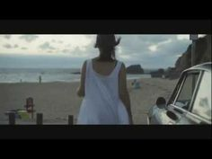 MÁRCIA - A INSATISFAÇÃO (vídeo oficial) - YouTube