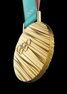 swimming olympic awards If you work hard you can get this award you can do anything you want to do in this world don't let any one stop you Olympic Gymnastics, Olympic Games, Winter Olympics 2020, Blond Amsterdam, Amsterdam Winter, Olympic Winners, Sports Medals, Trophy Design, Olympic Gold Medals