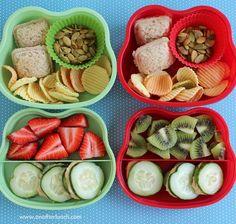 diet-tips: LOW CHOLESTEROL DIET