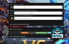 dota 2 cheats codes steam online no download tool pinterest