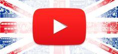 Si quieres aprender inglés de una manera fácil y amena te recomendamos estos vídeos de Youtube para aprender inglés: vocabulario, pronunciación y mucho más.