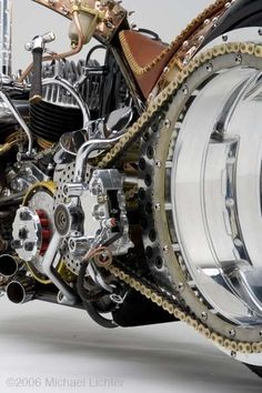 Chopper Inc. | machinery-motorcycle | Pinterest | Chopper, Motorcycles and Cars
