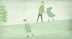How to Break Up With a 2-Year-Old — Modern Love - NYTimes.com. everything in due time.