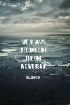 WorshipGifs