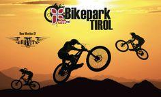 Summer Days – Das wird dein Sommer im Bikepark Tirol Summer Days, Biking, Movie Posters, Deutsch, Summer, Bicycling, Film Poster, Popcorn Posters, Cycling