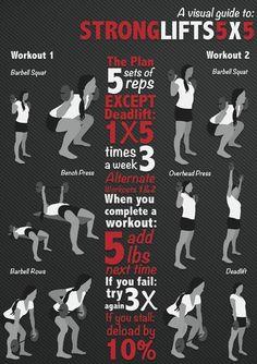 http://shechive.files.wordpress.com/2013/07/da-mo-157.jpg Spartan Workout, Workout Plans, Weight Training, Weight Lifting, Weight Loss, Gym Workouts, Fitness Motivation, Fitness Plan, Fitspiration