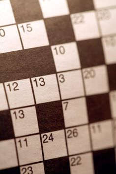 Crossword puzzle scavenger hunt clue cmas trees pinterest actividades bblicas sobre esdras para nios malvernweather Gallery